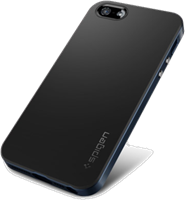 Spigen iPhone 5/5s/SE Sgp Neo Hybrid Case