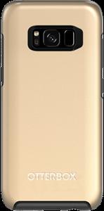 OtterBox Étui Symétrie Graphique Pour Galaxy S8