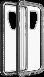 LifeProof étui Nëxt pour Samsung Galaxy S9 Plus