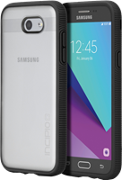 Incipio Galaxy J3 2017/Emerge Octane Case