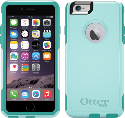 iphone 6s features otterbox iphone 6 6s commuter price and features 1086