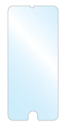 Moda iPhone 7 Plus Glass Screen Protector