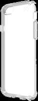 Speck iPhone 7 Plus Presidio Case