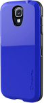 Qmadix Galaxy S4 S Series Case