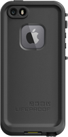 LifeProof iPhone 5/5s Fre Case