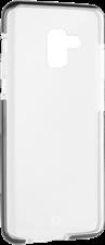 XQISIT Galaxy S9+ Mitico Bumper Case