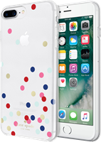 Incipio iPhone 8/7/6s/6 Kate Spade New York Hybrid Hardshell Case