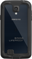 LifeProof Galaxy S4 Fre Case
