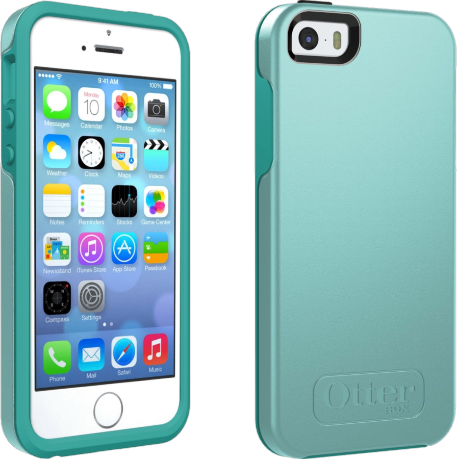 iphone 5 otterbox cases otterbox iphone 5 5s se symmetry price and features 9488