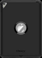OtterBox iPad Pro 9.7 Defender Case