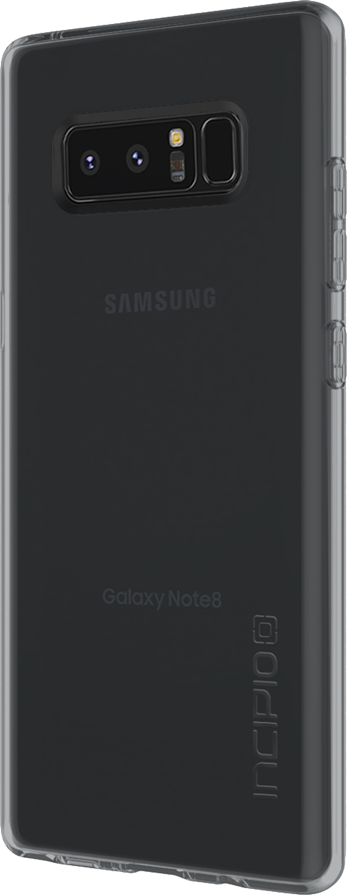 Galaxy Note8 NGP Case