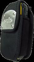 Sonim XP3400 Rugged Vertical Pouch