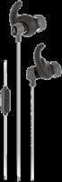 JBL Reflect Mini Headphones