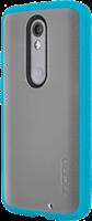 Incipio Motorola Droid Turbo 2 Octane Case