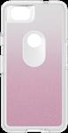 OtterBox Google Pixel 2 Symmetry Graphics Case