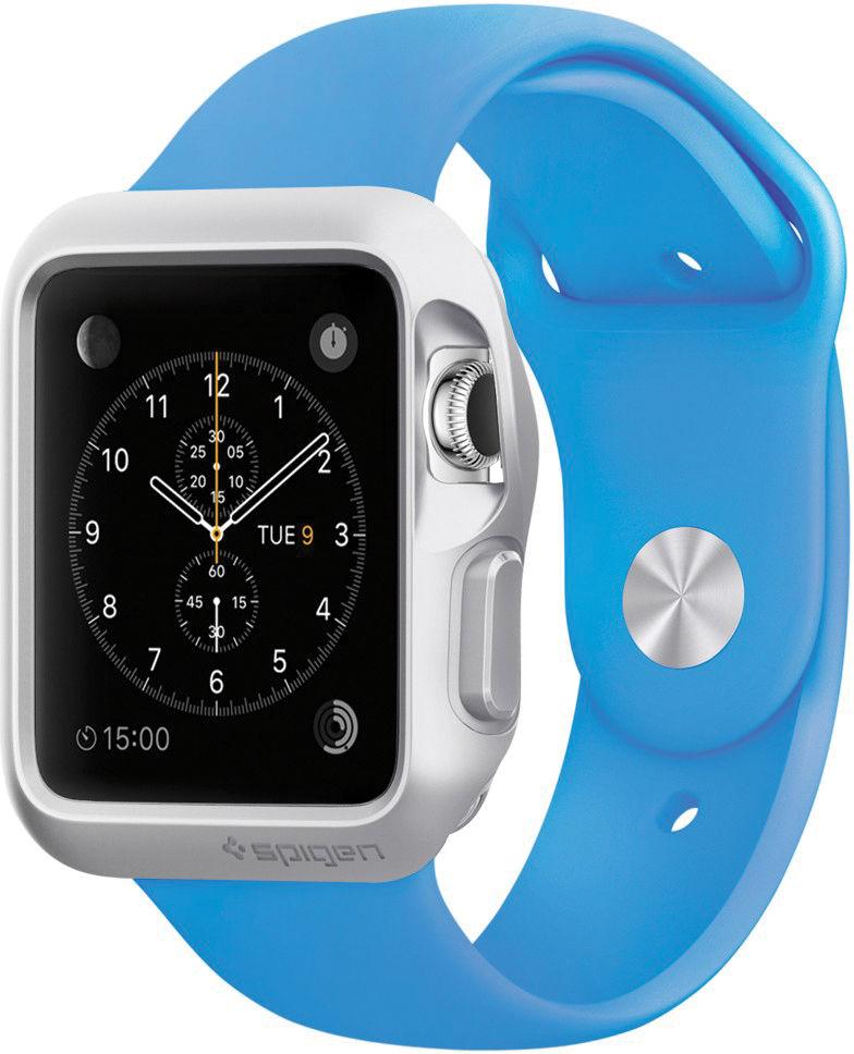 Apple Watch 42mm SGP Slim Armor