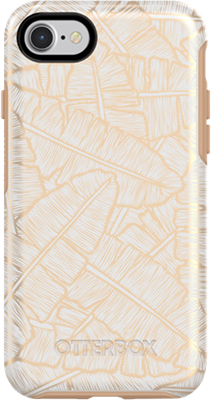 OtterBox iPhone 8/7 Symmetry Graphics Case