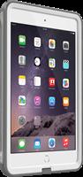 LifeProof iPad Mini 3/2/1 Nuud Case