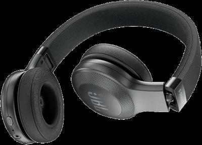 Harman Kardon JBL E45BT Wireless On-Ear Headphones Price and
