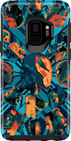 OtterBox Galaxy S9 Symmetry Marvel Case
