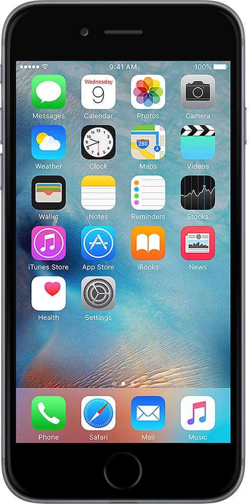 [WOW!]Koodo $0 iPhone 6 med tab plus $300 prepaid CC