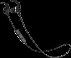 BEM Wireless EB200 Wireless Earbuds with Magnet