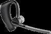 Plantronics Voyager Legend Headset