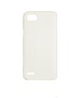 Affinity Gelskin - LG Q6, Clear