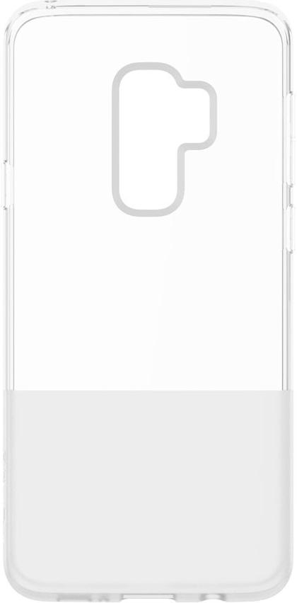 Galaxy S9+ NGP Case