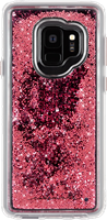 CaseMate Galaxy S9 Waterfall Naked Tough Case