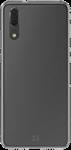 XQISIT Huawei P20 Flex Case