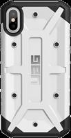 UAG iPhone X Pathfinder Case