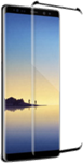 Galaxy Note 8 Premium HD Tempered Glass Screen Protector