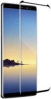 Samsung Galaxy Note 8 Premium HD Tempered Glass Screen Protector