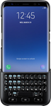 Samsung Galaxy S8+ Keyboard Cover