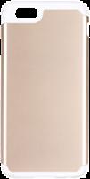 XQISIT iPhone 6s Plus/6 Plus Loire Case