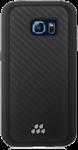 Evutec Galaxy S7 Karbon SI Lite Series Case