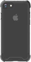 Apple iPhone 8/7 DropZone Rugged Case