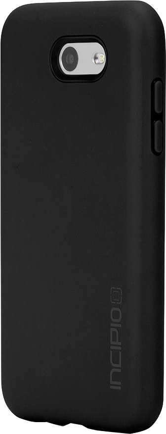 Galaxy J3 2017/Emerge/Express Prime 2 NGP Case