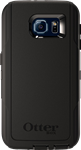 OtterBox Galaxy S6 Defender Case