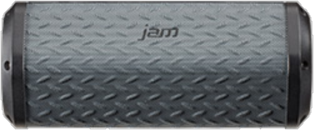 Jam HX-P570 Xterior Plus Wireless Bluetooth Speaker Black