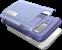 Spigen Galaxy S7 Edge Slim Armor Case