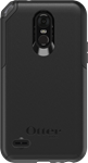 OtterBox LG Stylo 3 Plus Achiever Case