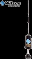 weBoost Wilson NMO Trucker Antenna 800/1900MHz Omni Directional