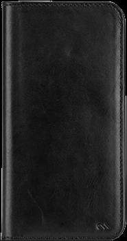 CaseMate iPhone 7 Folio Wallet Case