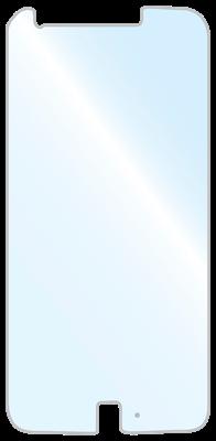 Moda Moto G Plus Glass Screen Protector