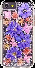 CaseMate iPhone 8 Plus/7 Plus/6s Plus/6 Plus Karat Petals Case