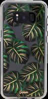 Sonix Galaxy S8 Clear Case
