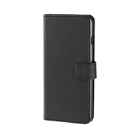 XQISIT iPhone 8/7 Plus Viskan Wallet Case