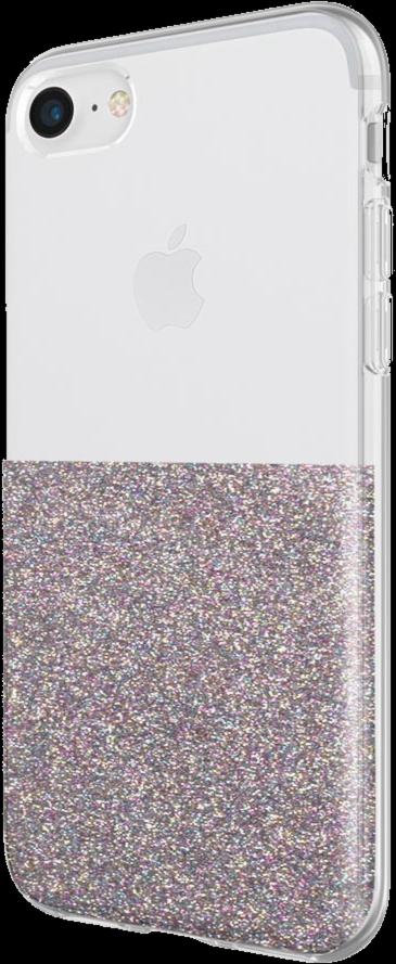 iPhone 8/7/6s/6 Design Series Classic Case